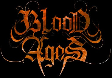 blood_ages_logo