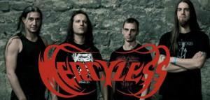 Mercyless_band