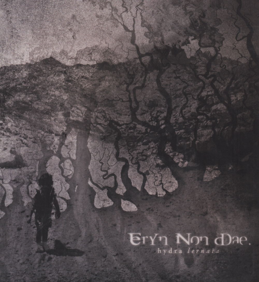 ERYN NON DAE. - Hydra Lernaia Job done : Produced Recorded Mixed Mastered