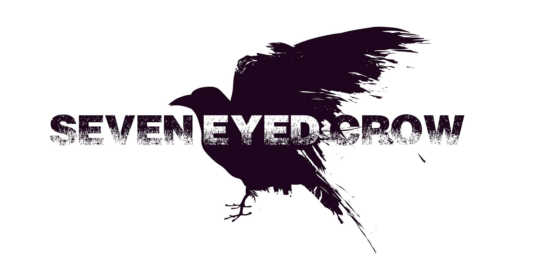 Seven Eyed Crow