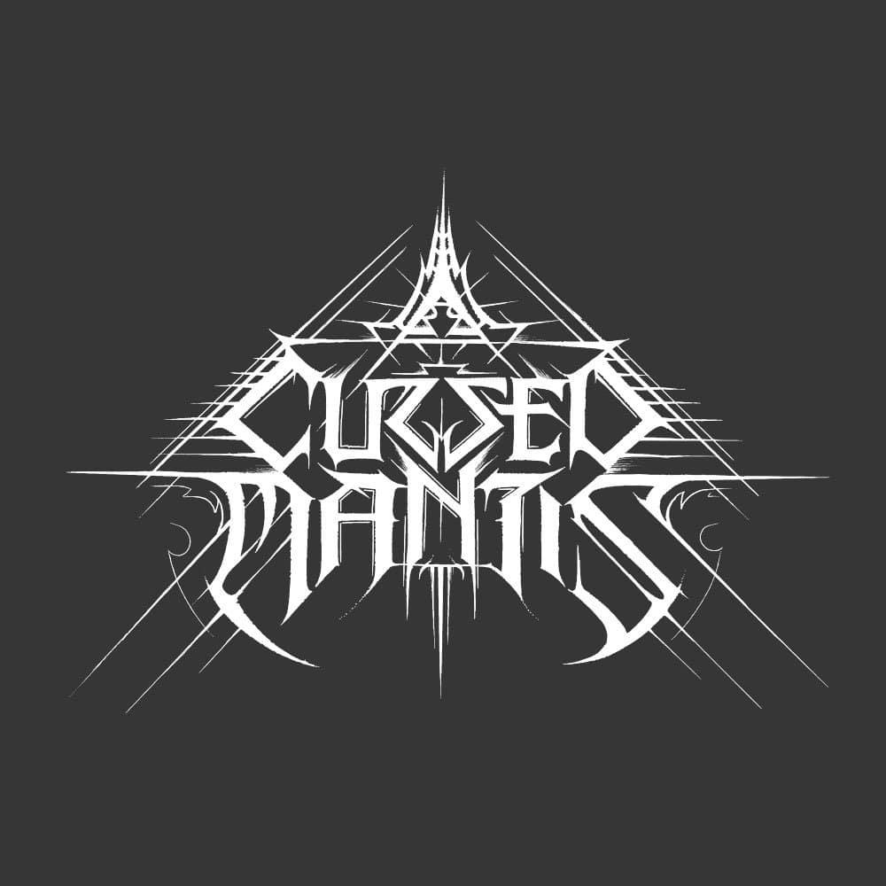 Cursed Mantis are crazy