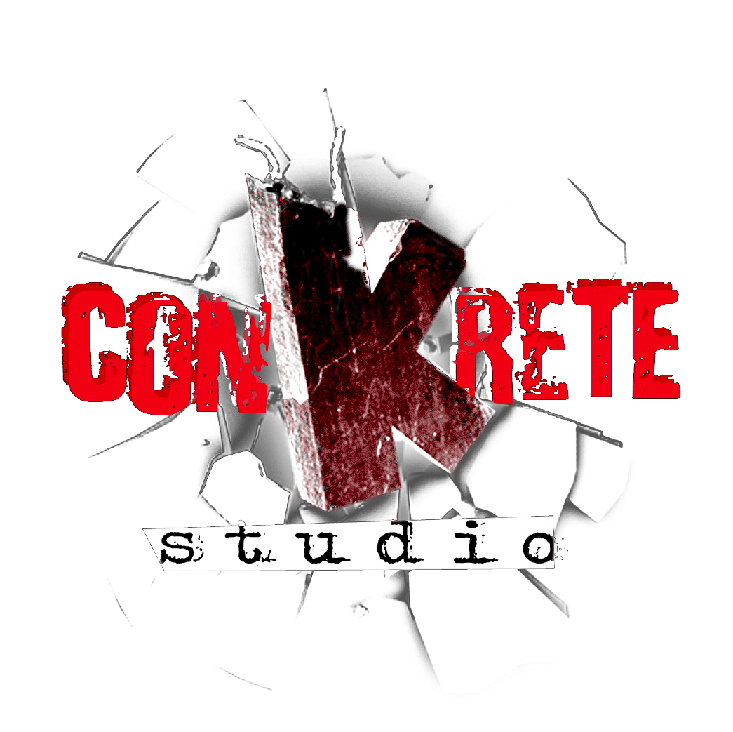 Conkrete Studio | Reamping - Mixing - Mastering for metal bands