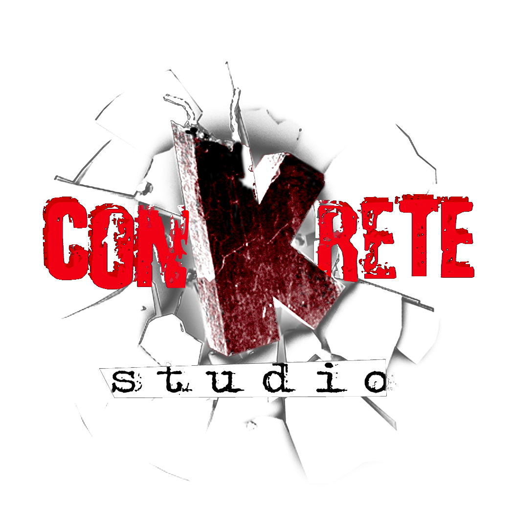Recordings Mixing and Mastering Studio for ROCK METAL BANDS