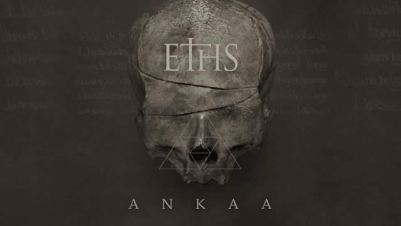 ETHS – Ankaa